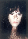 Eric Carr - Page 4 Photo171