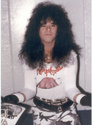 Eric Carr - Page 4 Photo172