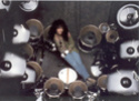 Eric Carr - Page 4 Photo173