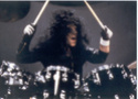 Eric Carr - Page 4 Photo175