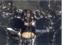 Eric Carr - Page 4 Photo177