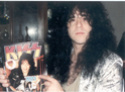 Eric Carr - Page 4 Photo178