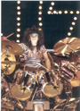 Eric Carr - Page 4 Photo179