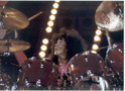 Eric Carr - Page 4 Photo180