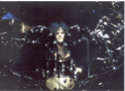 Eric Carr - Page 4 Photo182