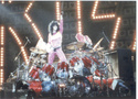 Eric Carr - Page 4 Photo183