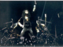 Eric Carr - Page 4 Photo184