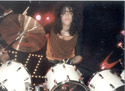 Eric Carr - Page 4 Photo187