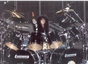 Eric Carr - Page 4 Photo189