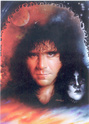 Eric Carr - Page 4 Photo190