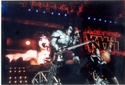 "PSYCHO CIRCUS TOUR ""98"" MONTREAL...... Photo_11"