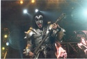"PSYCHO CIRCUS TOUR ""98"" MONTREAL...... Photo_13"