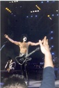 "PSYCHO CIRCUS TOUR ""98"" MONTREAL...... Photo_17"