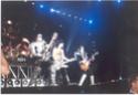 "PSYCHO CIRCUS TOUR ""98"" MONTREAL...... Photo_19"
