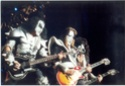 "PSYCHO CIRCUS TOUR ""98"" MONTREAL...... Photo_20"