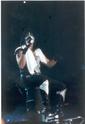 "PSYCHO CIRCUS TOUR ""98"" MONTREAL...... Photo_33"