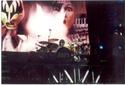 "PSYCHO CIRCUS TOUR ""98"" MONTREAL...... Photo_34"