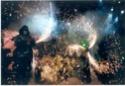 "PSYCHO CIRCUS TOUR ""98"" MONTREAL...... Photo_35"