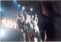 "PSYCHO CIRCUS TOUR ""98"" MONTREAL...... Photo_36"