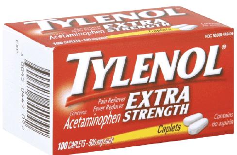 L'heure de l'apéro Tyleno10