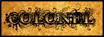 UrK_Epsilon Colone10