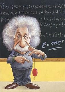 David Ash -Science= Energy =God  Carica10