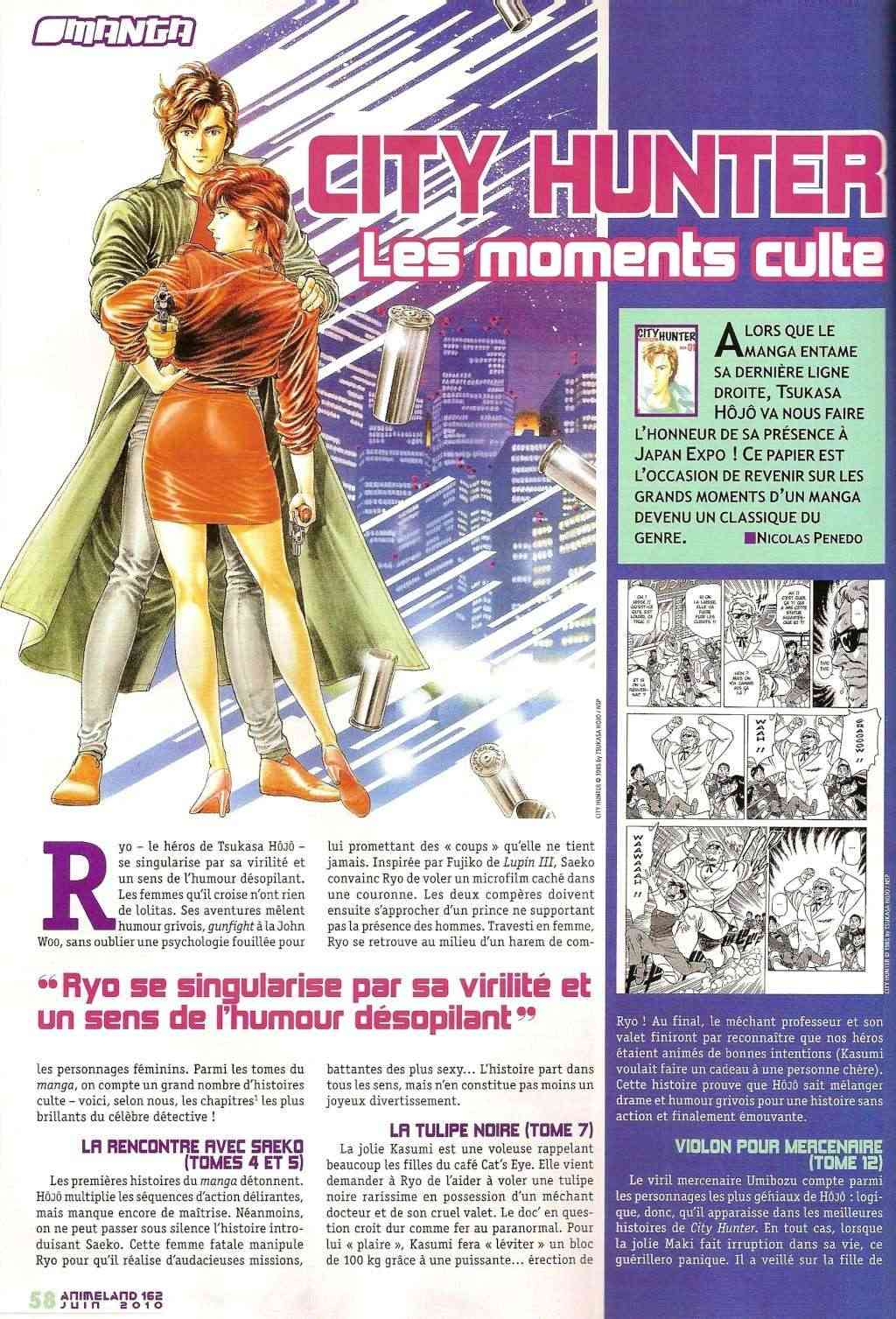 Article animeland Articl10