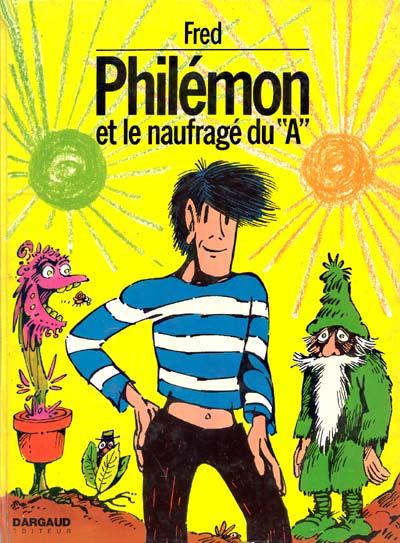 Fred dessinateur Philem10