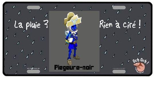 re Donjon du Bworker Pluieb10