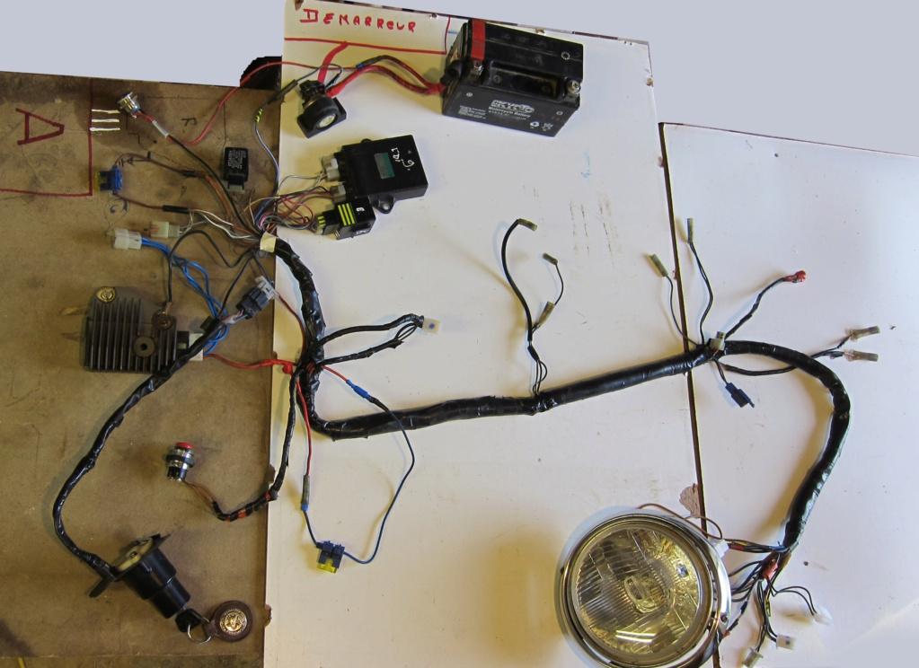 problème électrique Virago 125. - Page 2 Img_9512