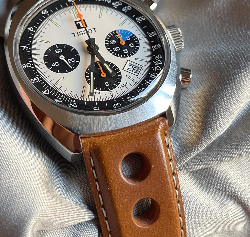 [Vendo] Tissot Heritage 1973 - Chrono Automático Img_4311