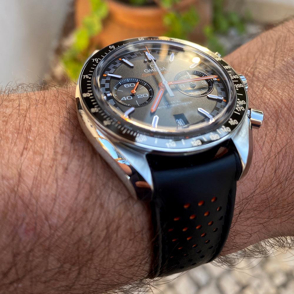 Relógio do Dia Img_7215