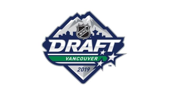 Draft 2019 Vancouver LNHVS (Saison 7)  Cut13