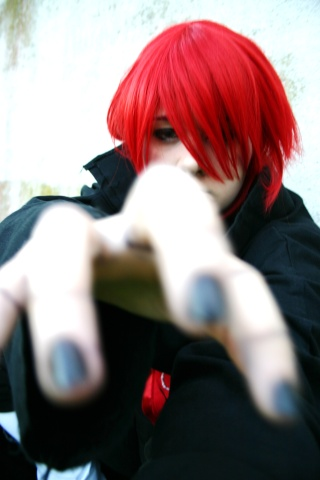 Les cosplays d'une accro x)  Img_6610