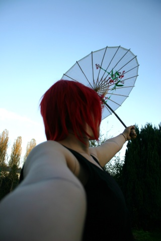 Les cosplays d'une accro x)  Img_6810