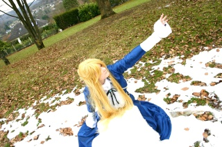 Les cosplays d'une accro x)  Img_8310