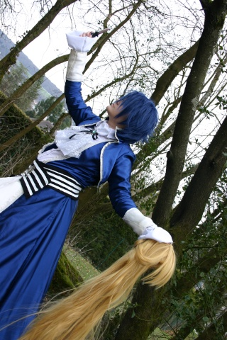 Les cosplays d'une accro x)  Img_8410