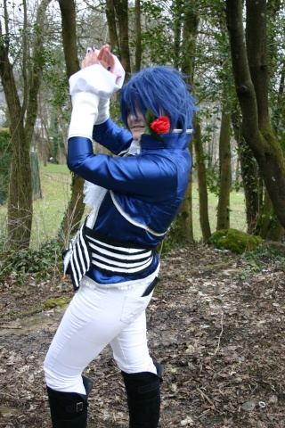 Les cosplays d'une accro x)  Img_8510