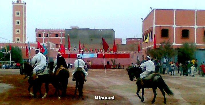 mimoun - Ouled Mimoun : un exemple parfait du Maroc en miniature Mimoun15