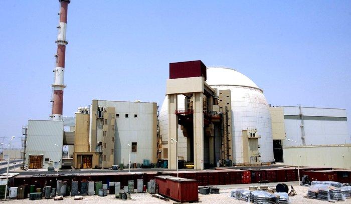 البرنامج النووي الإيراني يزعج الدول العظمي Mimoun20