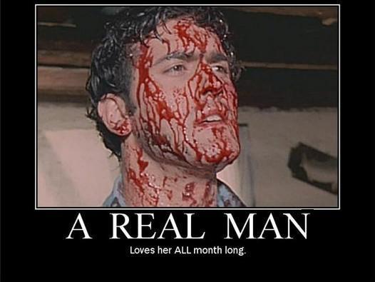 I like my man/woman like i love my x, y. 13616110