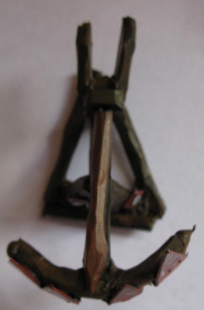 Scratchbuilt(ish) bolt thrower Death_34