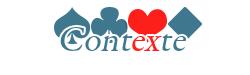 in Shin Taill Contex10
