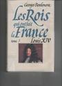 [Bordonove, Georges] Les rois qui ont fait la France - Tome 13: Louis XIV Louis_13