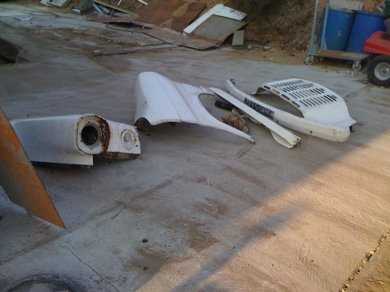 [Mk1] Rénovation en profondeur (folie douce) Img_1710