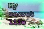 Afiliacion My secret Life Playaa10