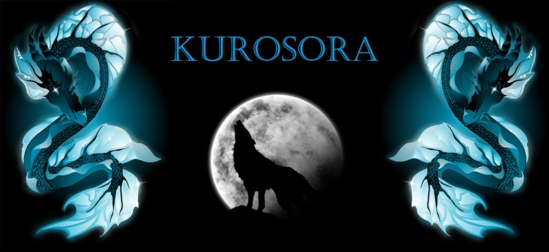 KuroSora