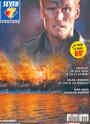 Portadas - Magazines de Dolph Lundgren 010