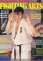 Portadas - Magazines de Dolph Lundgren Afa110