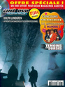 Portadas - Magazines de Dolph Lundgren B0-10-10